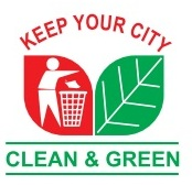 Image result for keep city clean